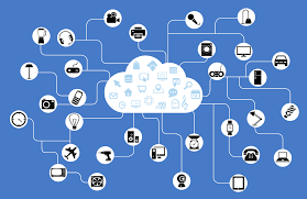 What is IoT technology?
